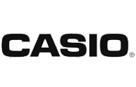 pianos casio