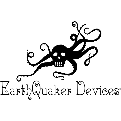 earthquaker-devices-pedale-effet-boutique-montbeliard