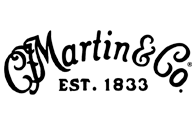 guitare-acoustique-martin