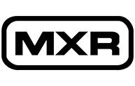 MXR musique