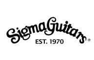 sigma guitars magasin de musique montbéliard