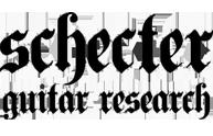 shecter-guitare-revendeur