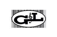 guitares G&L musique