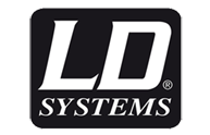 LD systems musique