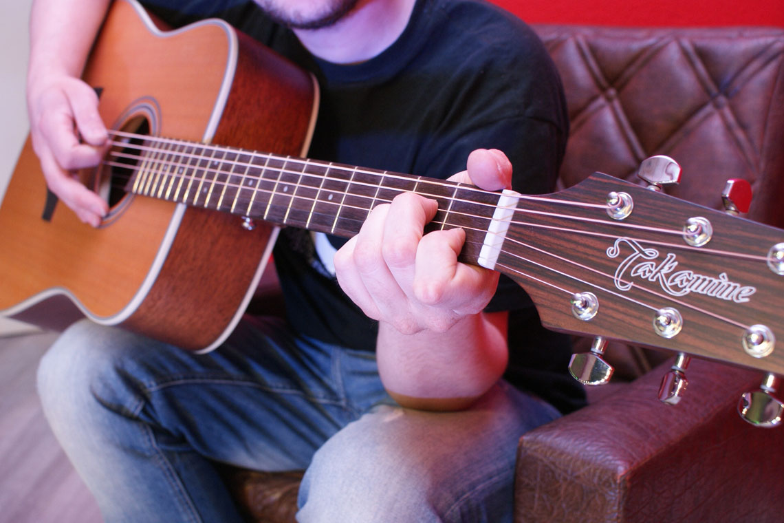 concours takamine