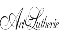 guitares Art & Lutherie
