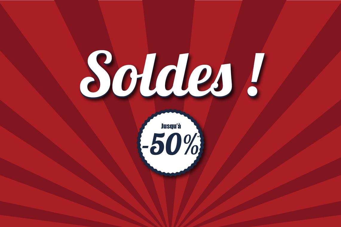 soldes_musique_montbéliard2-01