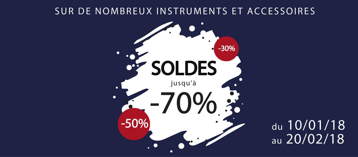 soldes instrument musique montbeliard