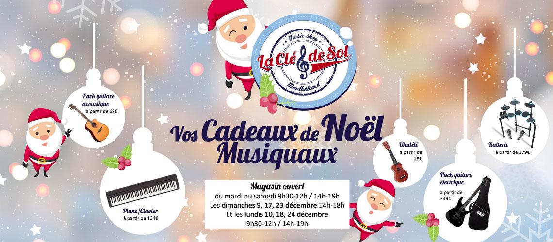 2slider_cadeaux-pour-noel-instrument-musique