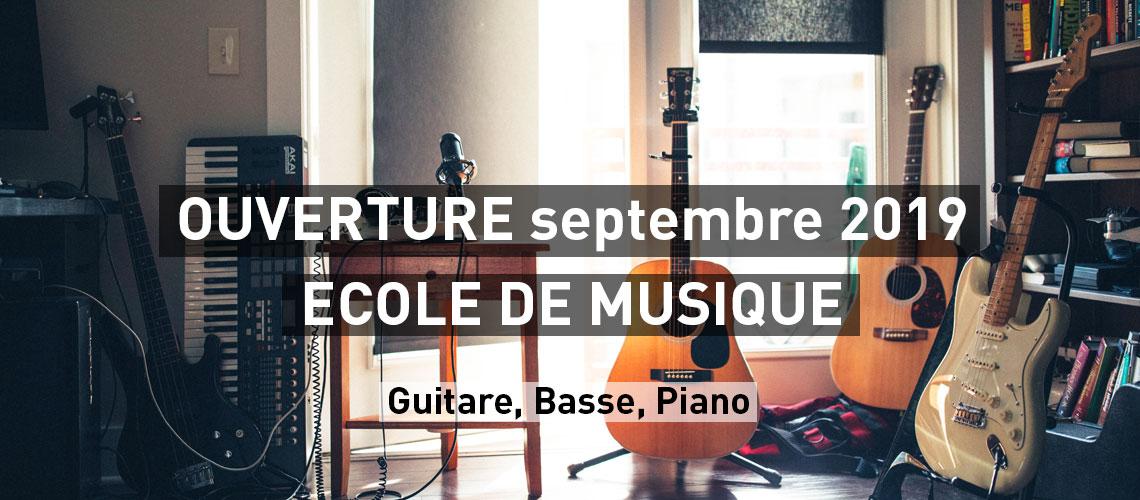 slider-ecole-musique-montbeliard-la-cle-de-sol