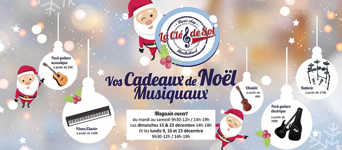 cadeaux-pour-noel-instrument-musique